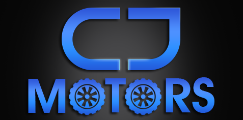 CJ Motors Inc, Beverly, MA