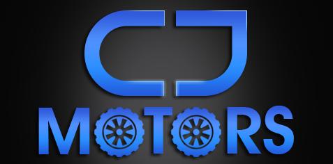 North shore boston used cars dealer in beverly ma cj motors for Danvers motor co inc